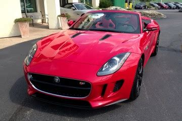 3 hot convertibles for the summer of 2014