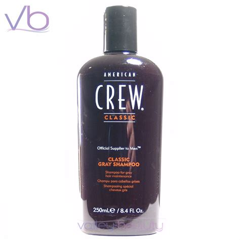 best conditioner for bleached hair american crew classic gray shoo 250ml graying bleached