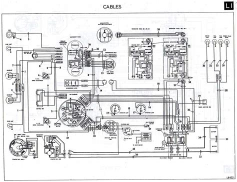 electric switch board diagram australian domestic switchboard wiring diagram wiring