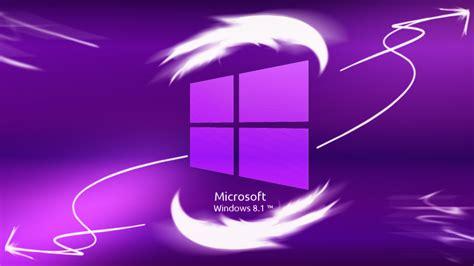 wallpaper for laptop windows 8 1 windows 8 1 wallpaper by alayanimajneb on deviantart