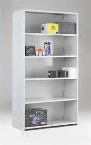 shelves for files image gallery lever arch file shelving