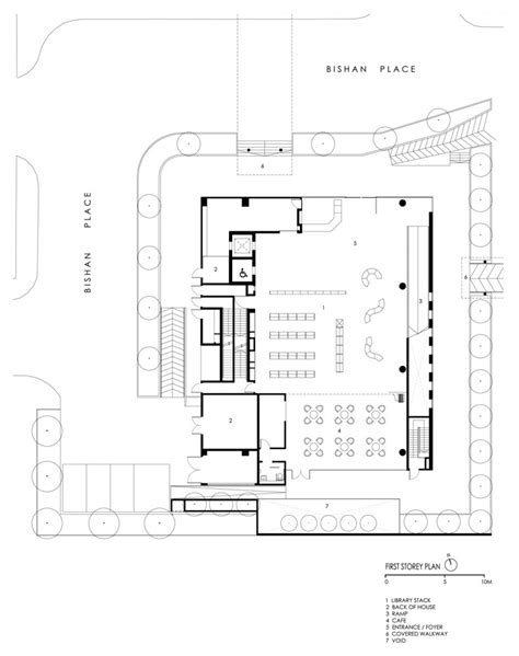 public library floor plan architecture photography first floor plan 209624