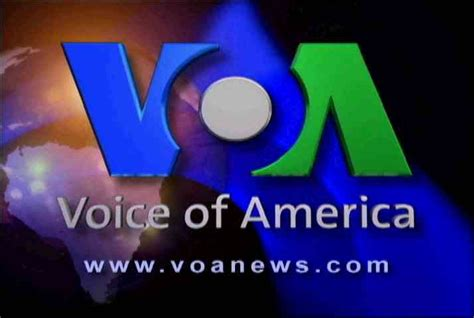 voice of america afghanistan study it used to be voice of america