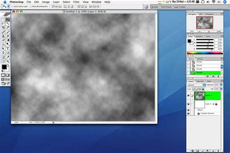 pattern photoshop cloud photoshop cloud tutorial