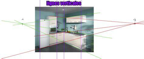 dessiner une cuisine en perspective dessiner une cuisine d angle perspective sur le forum arts