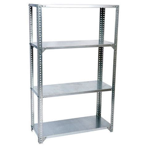 Used Storage Racks For Sale by Shelves Interesting Storage Racks For Sale Storage Racks