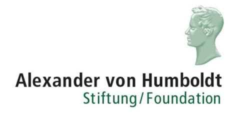 Mba Program Humboldt by Humboldt Research Fellowship For Postdoctoral Researchers