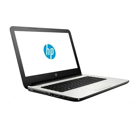 Harddisk Notebook Hp laptop hp intel inside hdd 500gb ram 4gb 14 hd regalos 6 249 00 en mercado libre