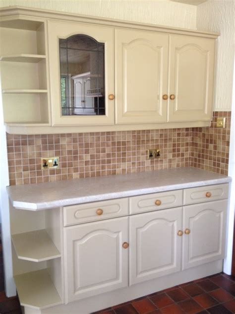 Js Cabinets by Painted Kitchen Cabinets Ribble Valley Js Decor