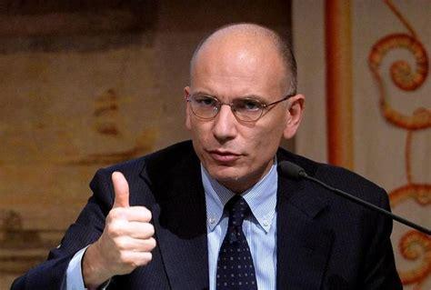 decreto letta milleproroghe si governo a decreto salva roma e