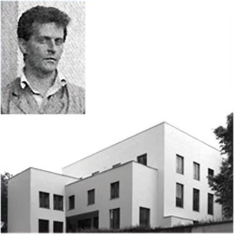 Modern Art Deco Architecture Ludwig Wittgenstein Door Handles And Window Handels