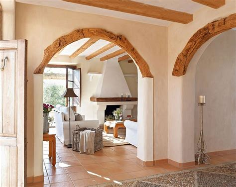 9 modern and beautiful hall arch designs for home styles 9 modern and beautiful hall arch designs for home styles