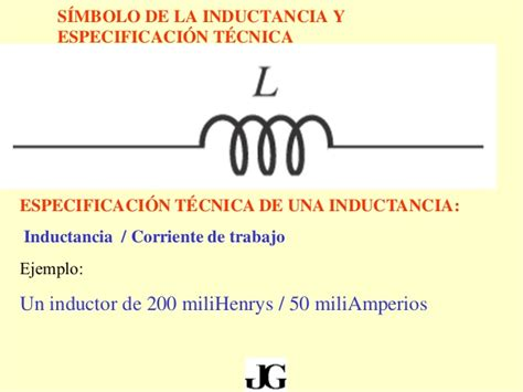 inductor o bobina definicion inductor y inductancia 28 images corriente alterna capacitores y bobinas 03 inductancias