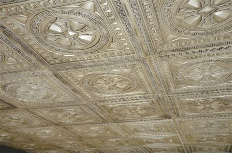 Wallpapers For Ceiling by Embossed Wallpaper Ceiling 2017 Grasscloth Wallpaper