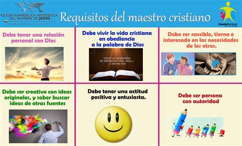 certificado de escuela biblica verano pictures ieanjesus un se 241 or una fe un bautismo escuela dominical