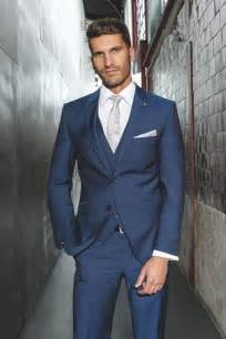 Best 25 Navy Suits Ideas On Pinterest Navy Wedding Suits Navy Blue Groomsmen And Navy Suits
