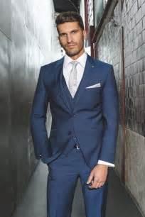 17 best ideas about navy blue suit on pinterest groom attire groom