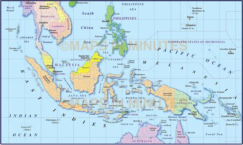 peta indonesia peta indonesia world map weltkarte peta dunia mapa mundo earth map
