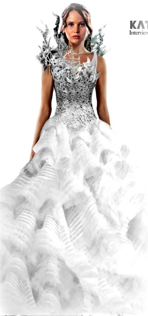 design games wedding dress designer wedding dresses games dress yp wedding dress ideas