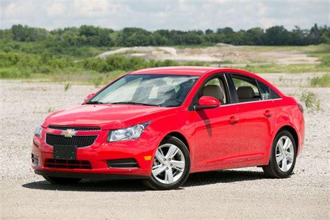 buick cruze 2014 15 buick regal chevy cruze sunroof issue news