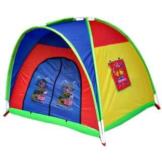 Tenda Anak Shopee fashion anak c tent tenda anak mainan anak edukatif