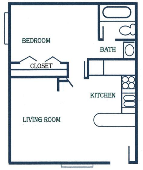3 bedroom apartments el paso tx 1 bedroom apartments el paso tx 28 images ridgemar everyaptmapped el paso tx