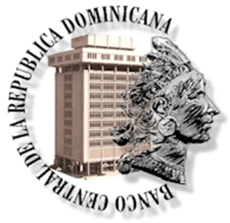 banco central de la republica dominicana nomina del ley 6142 del banco central de la rep 218 blica dominicana