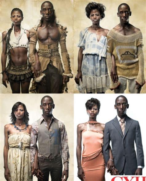 style trend black people event fashion s best kept secret black people culture