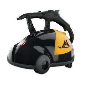 home depot steam cleaner mcculloch heavy duty portable steam cleaner mc1275 the