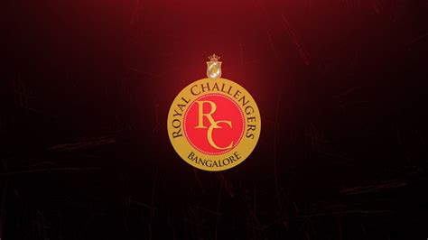 2017 vivo ipl wallpaper vivo ipl 2017 swot analysis of royal challengers