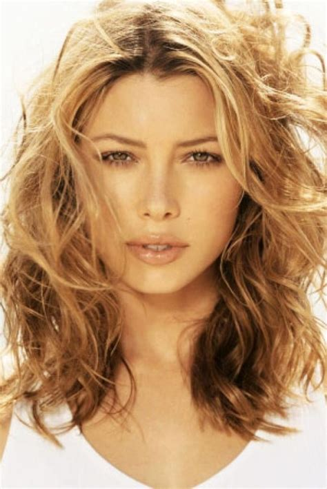 haircuts for less essex vt 25 cool medium length hairstyles for girls and women
