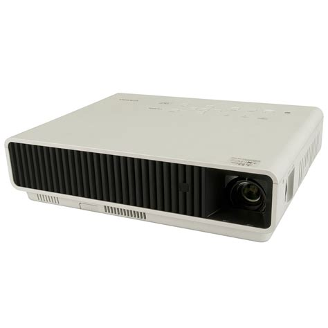 Proyektor Casio casio xj m155 3000 lumens led projector multimedia