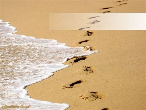 sand painting for free footprints in the sand wallpapers wallpaper cave
