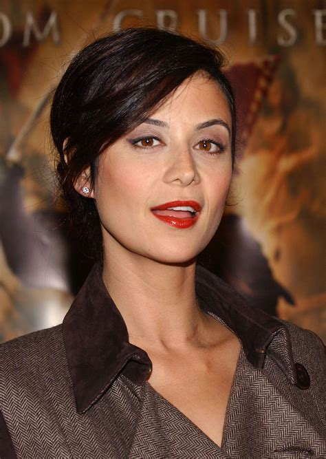 Bell Lookup Only Catherine Bell Search Results Dunia Photo