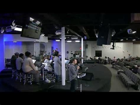 Ihopkc Prayer Room by Transform Us Prayer For Families Kirkman