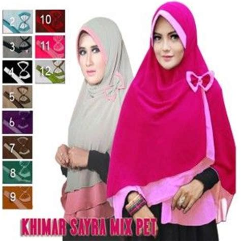 Khimar Khimar Syari 6 97 best images about this is my on pets styles and fashion