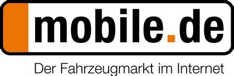 mobile de gebraucht wagen mobile de
