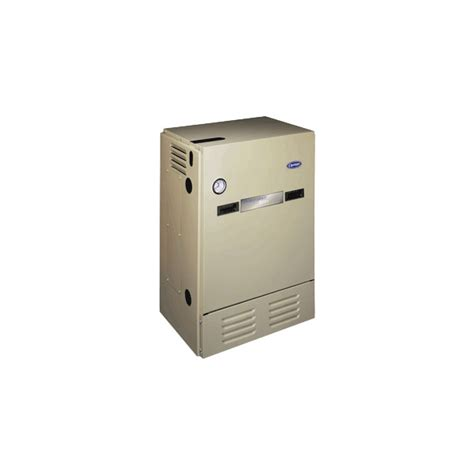 my home comfort buy gas fired boiler my home comfort