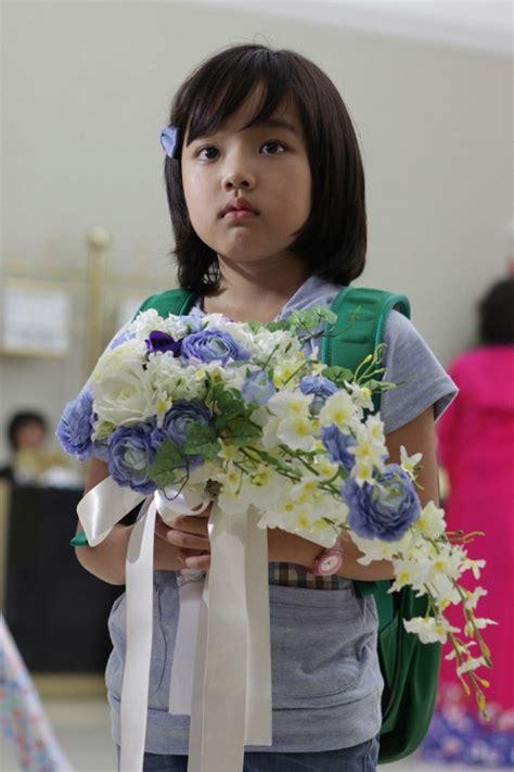 Wedding Dress Drama by Wedding Dress Korean Dramawiki