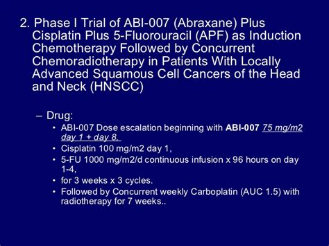 induction phase in chemotherapy induction phase chemotherapy 28 images post remission therapy in all symposium nccn non