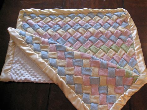 Quilted Blanket Pattern by Mickey Mouse Knitted Afghan Pattern Studio Design