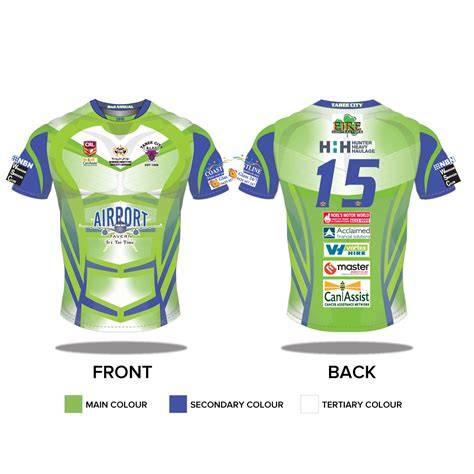 design rugby league jersey online 14412c rugby league jerseys