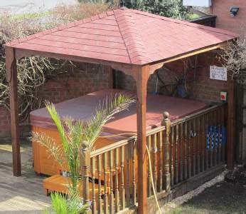tubs gazebo ps wood arbor 2 6m wooden gazebo tub gazebo wood gazebo shelter pond cover pergola