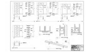 new single floor house plans