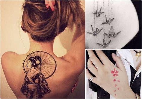 fiore di loto immagini tatuaggi tatuaggi fiori di loto immagini foto tatuaggi immagini