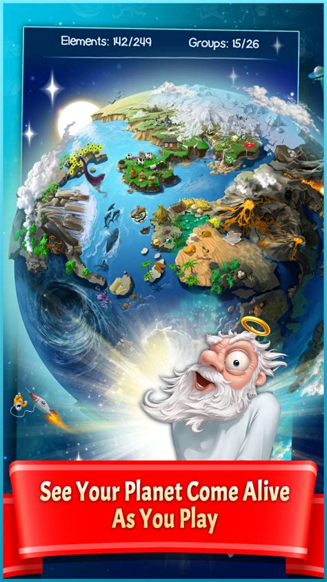 doodle god 2 philosopher doodle god app ranking and store data app