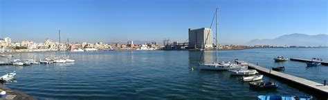 porto di torre annunziata file torre annunziata panorama porto jpg