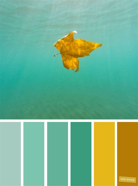 green color combinations green and yellow color combination sea green color