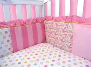 Oh The Places You Ll Go Crib Bedding Buy Trend Lab Dr Seuss Oh The Places You Ll Go 3 Crib Bedding Set Pink In Cheap Price On