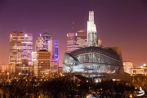 canadian human rights museum canadian museum for human rights in winnipeg opens